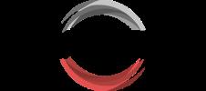 BossFitness-Logo-Slogan_1000px