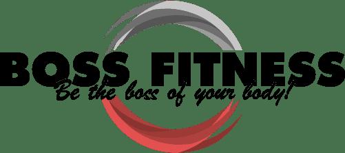 BossFitness-Logo-Slogan_500px