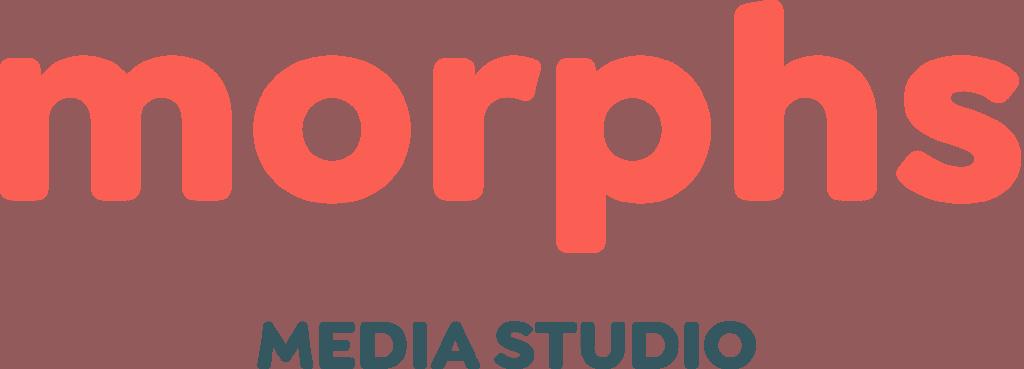 morphs media studio